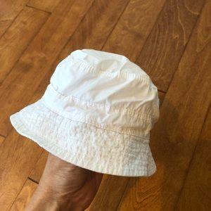 Baby gap, newborn, hat, 0-6 months